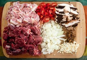 Печёночные оладья рецепт с фото пошагово